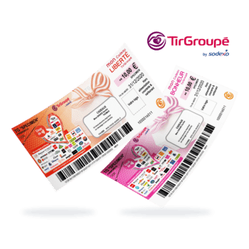 Leroy Merlin Ticket Kadeos Gamboahinestrosa