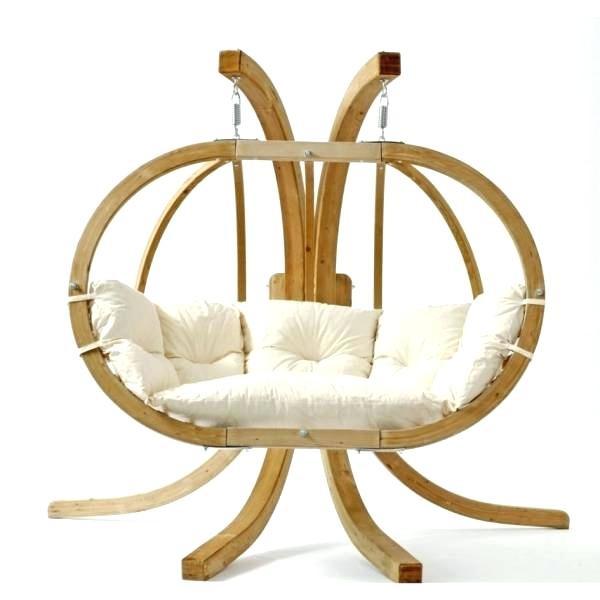Fauteuil Balancelle Ikea Gamboahinestrosa
