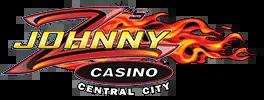 Johnny Z's Casino in Central City