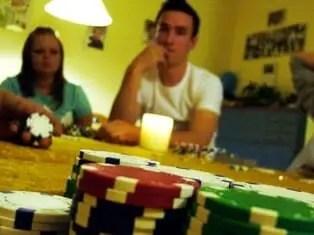 Casino poker ettiqute texas hold em beau rivage casino shopping
