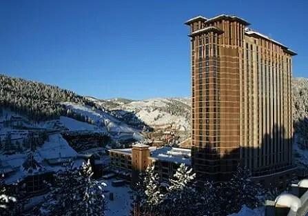 Santa Claran Hotel Casino  Albuquerque Casinos