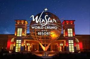 Indian casino near dallas texas casinos keno