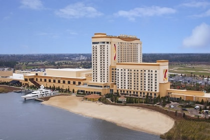 Casino closest to houston texas how to play the slot machines in pokemon pearl