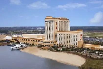 Gambling casinos near houston texas lacduflambeau hotel and casino