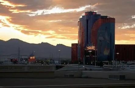 Rio casino shuttle treasure bay hotel and casino