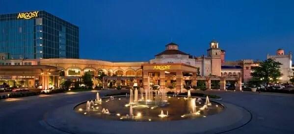 Can you deduct gambling losses in california