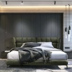 Master Bedroom Design Ideas Bedroom Decorating Style Tips