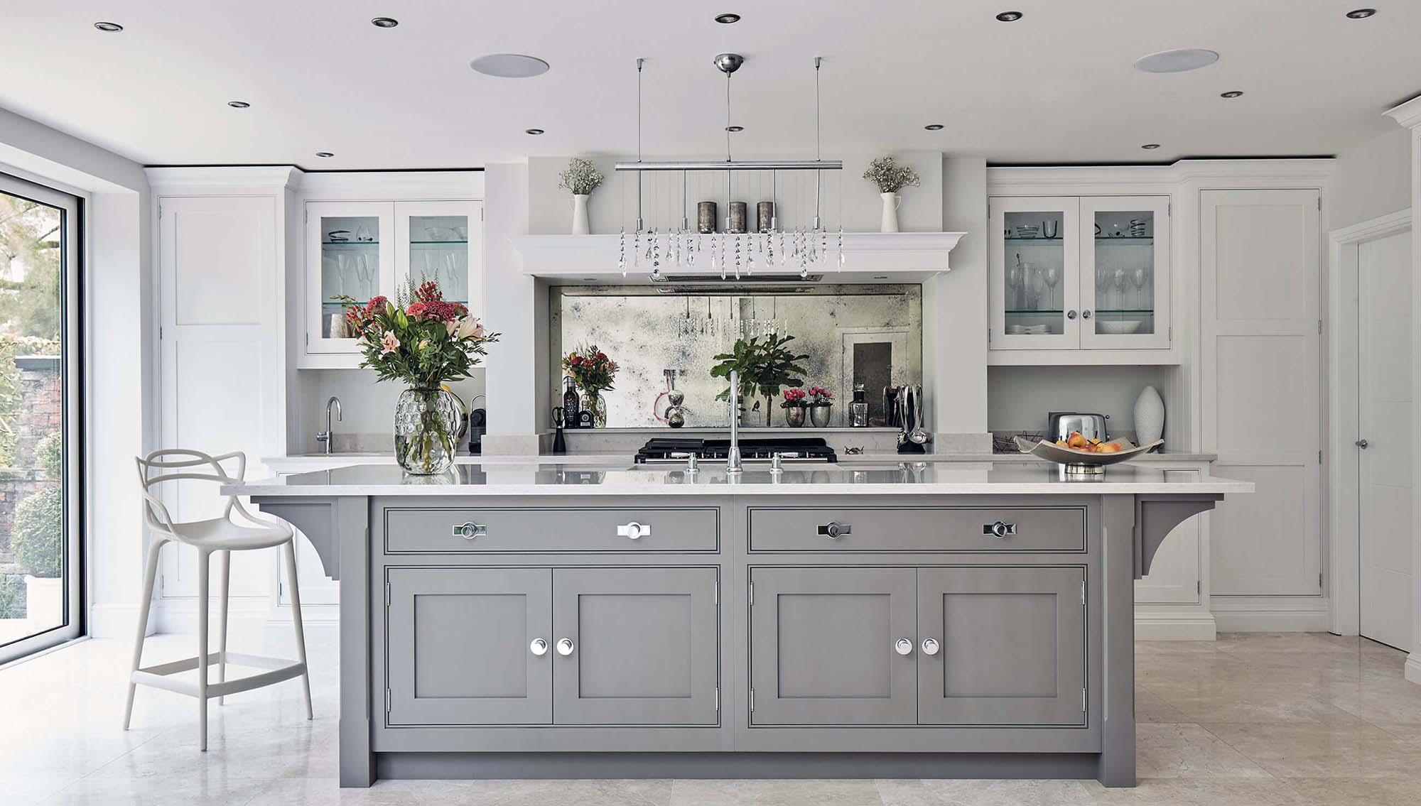 Small Kitchen Design 9   Novocom.top