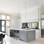 Luxury Kitchen Design Ideas Kitchen Pics Gambrick
