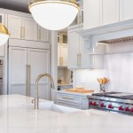Solid Slab Backsplash Everything You Need To Know