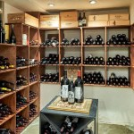 Wine Cellar Design Ideas Pictures Designs Ideas