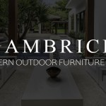 Modern Outdoor Furniture Ideas Patio Furniture Designs