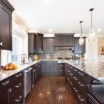 Quartz Vs Granite Which Is Best All About Stone Countertops