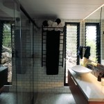 Do Tiny Houses Have Bathrooms Tiny House Amenities