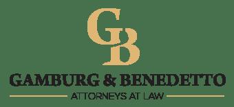 Gamburg & Benedetto LLC