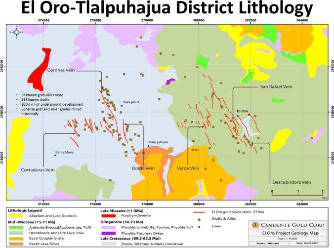 el-oro-map_04