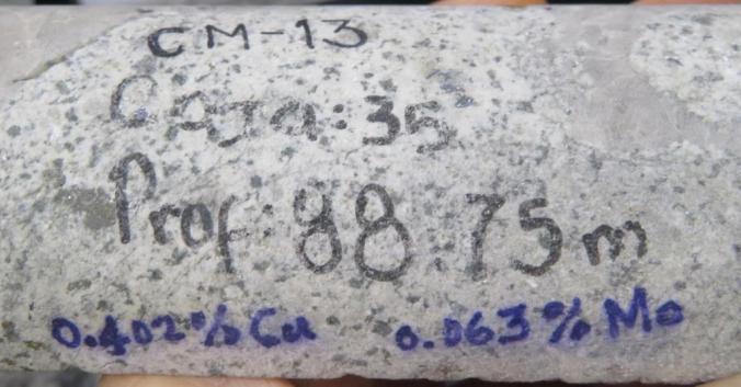 IMG_1805 - copia