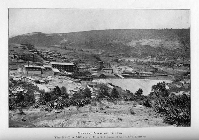 The_Town_of_El_Oro_1907