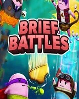 Brief Battles free download - Monster Energy Supercross The Official Videogame 2 Update.v20190507 incl DLC-CODEX
