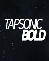 TAPSONIC BOLD - Death end reQuest-CODEX