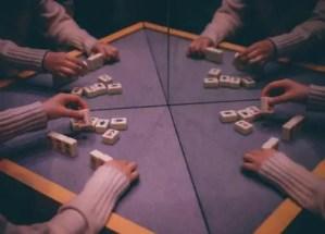 Le Mahjong gratuit passionne le monde