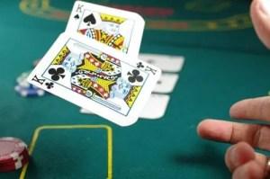 Choisissez vos adversaires aux jeux de poker en ligne