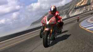 Comment choisir un bon jeu de moto ?