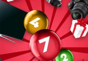 Quels sont les avantages des jeux de loterie gratuits en ligne ?