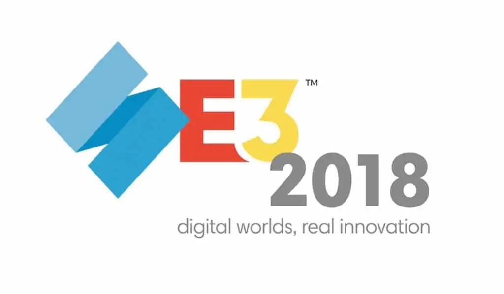 Ce qu'il faut retenir de cette E3 2018 à Los Angeles