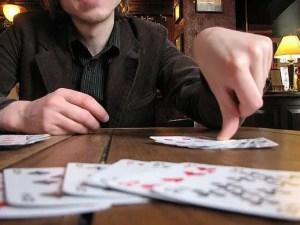 Les jeux de logique, un moyen de décompression