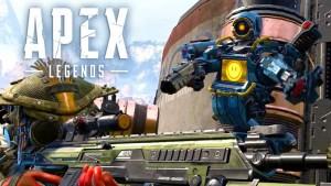 Comment jouer à Apex Legends pour les débutants : Tips, Cheat et conseils