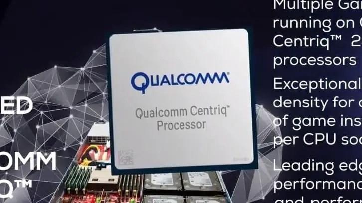 Qualcomm-Hatch-cloud-gaming