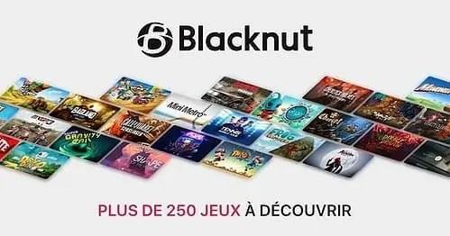 blacknut-netflix-jeux-video