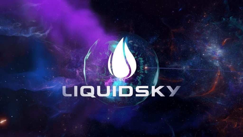 liquidsky-cloud-gaming