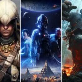 E3-2017-est-la-grand-messe-du-jeu-video