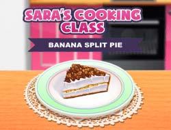 jeu diner de noel ecole de cuisine de sara en ligne jouer gratuits