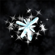 Sample_Ice2