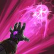 Взрывной заряд / Calamity Blast