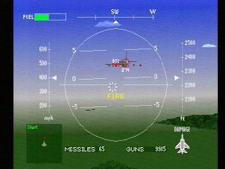 air_combat_a