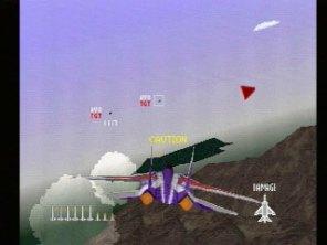 air_combat_c