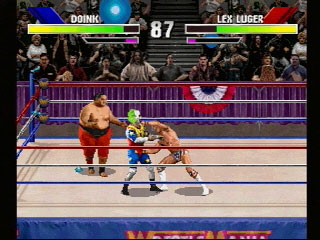 wwf_arcade1
