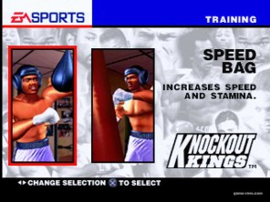 psx knockout kings create a character and ladder Screen Shot 8_19_18, 11.41 PM 2