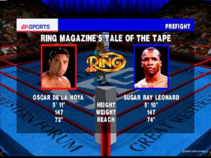 psx knockout kings exhibition 1 great west Screen Shot 8_19_18, 11.47 PM