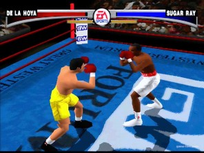 psx knockout kings exhibition 1 great west Screen Shot 8_19_18, 11.49 PM 2