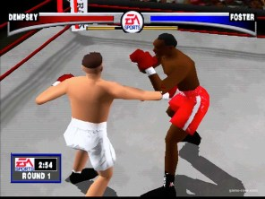 psx knockout kings exhibition 4 top rank Screen Shot 8_19_18, 11.56 PM 2