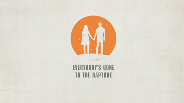 Everybodysgonetotherapture_20150811