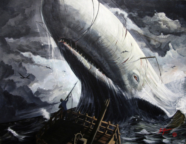 1937464moby_dick
