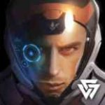 放浪指揮官:銀河系の守護者