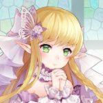 花園学園 – 恋愛お着替えRPG – 魔王と女神の転生