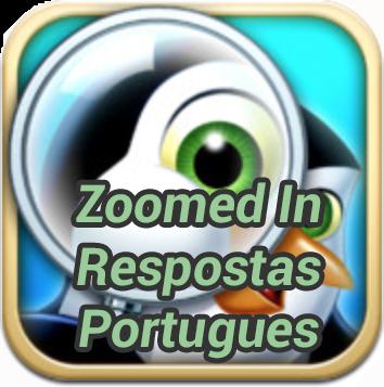 Zoomed In Respostas Português 2